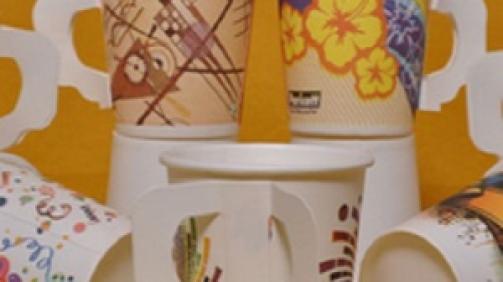 cupwithhandle-2-300x300-1