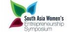 SAWES (South Asian Women Entrepreneur's Symposium).