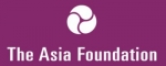 The Asia Foundation.