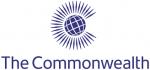 The Commonwealth Secretariat.