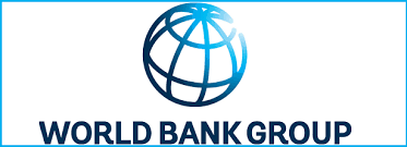 World Bank Group.
