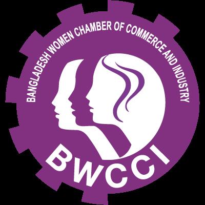 bwcci-logo